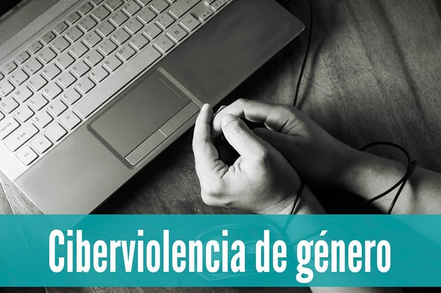 10 tipos de violencia de género en internet 1