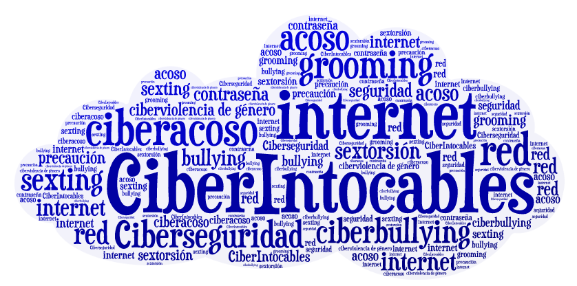 Qué es CiberIntocables
