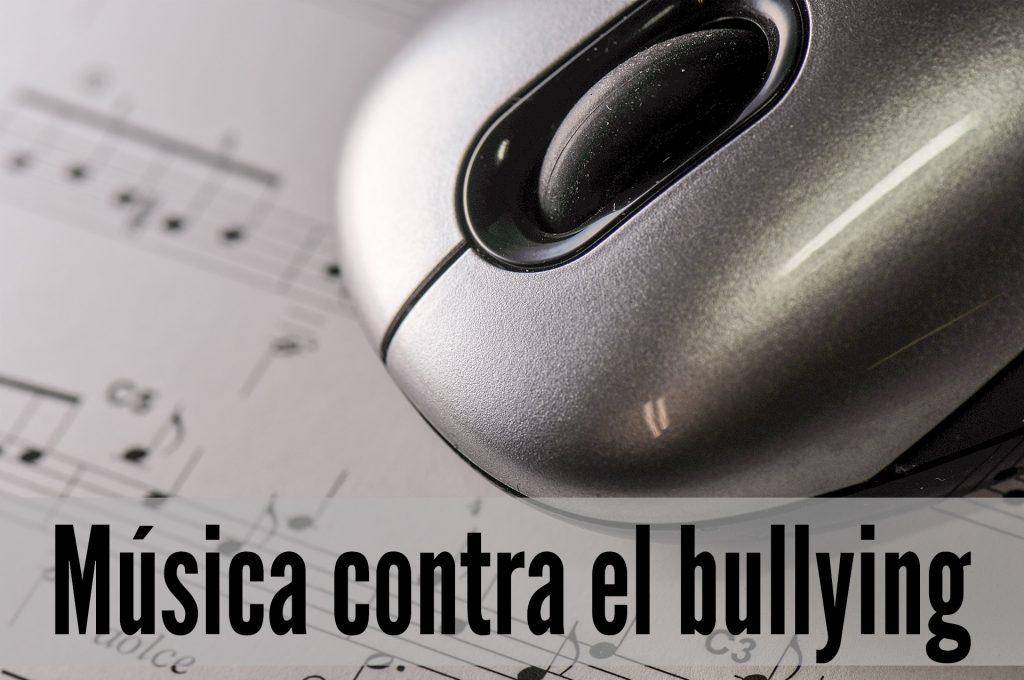Las mejores canciones contra el bullying