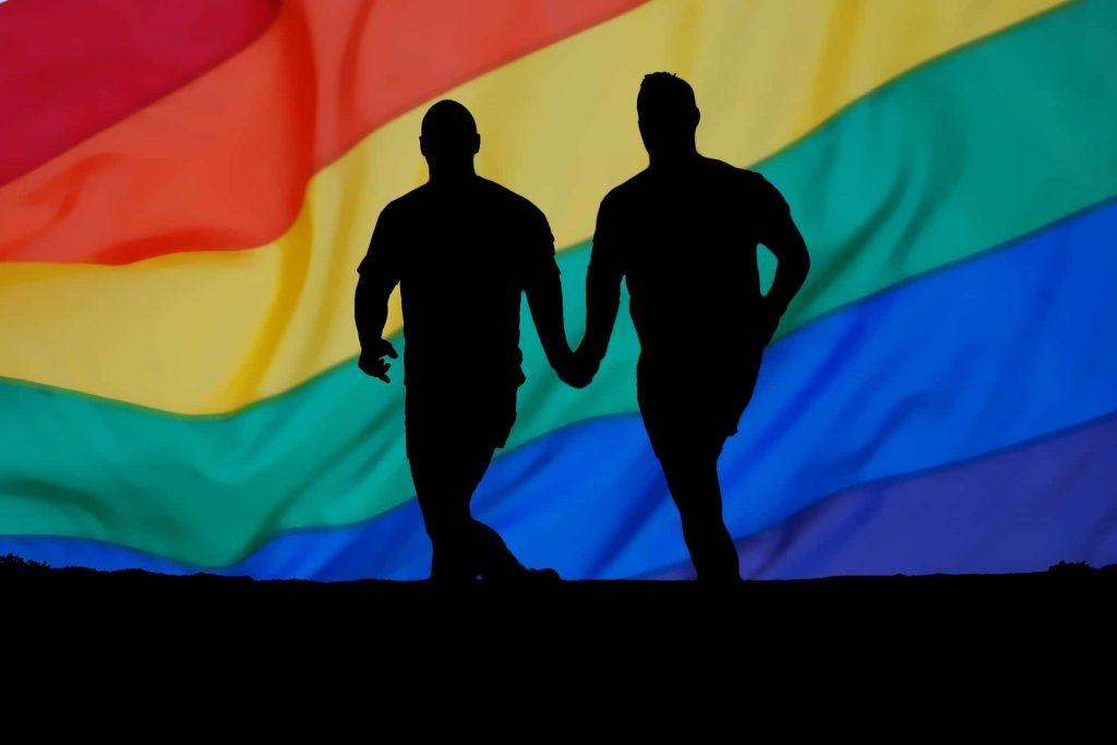Por qué celebramos el Día del Orgullo Gay