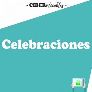 Celebraciones - Categoría