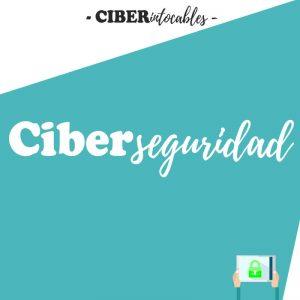 Ciberseguridad - Categoría