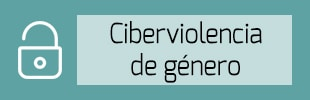 Ciberacoso: actúa contra el acoso en internet 6
