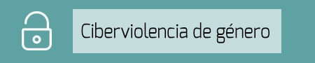 Ciberacoso: actúa contra el acoso en internet 11