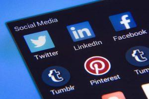 Configurar la Privacidad de los Perfiles de Redes Sociales