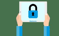 ¿Qué es CiberIntocables? 1