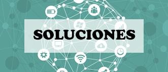 Soluciones contra el ciberacoso